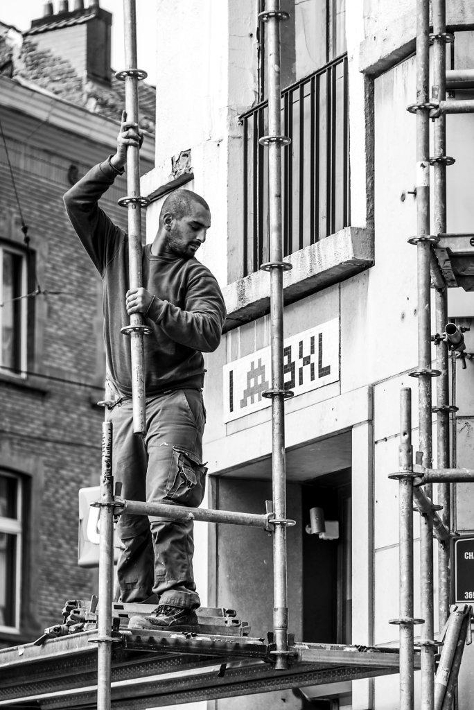 Bruxelles-1-of-28.jpg