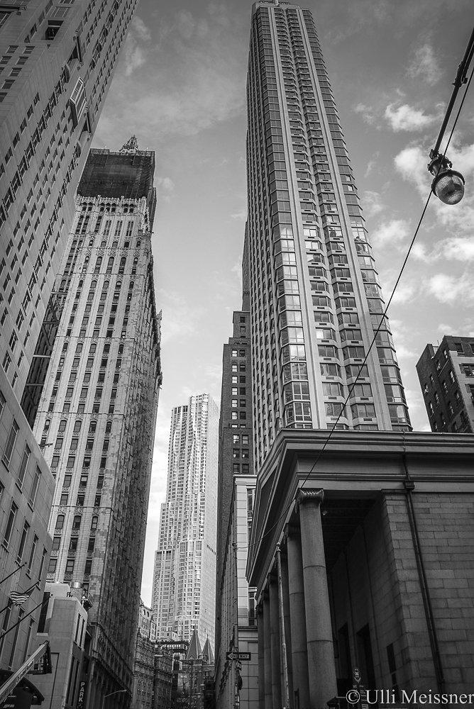 New-York-bw-5-of-36.jpg