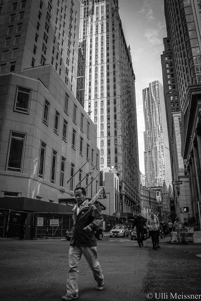 New-York-bw-6-of-36.jpg