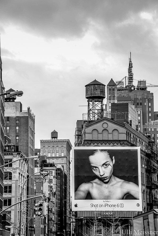 New-York-bw-8-of-36.jpg
