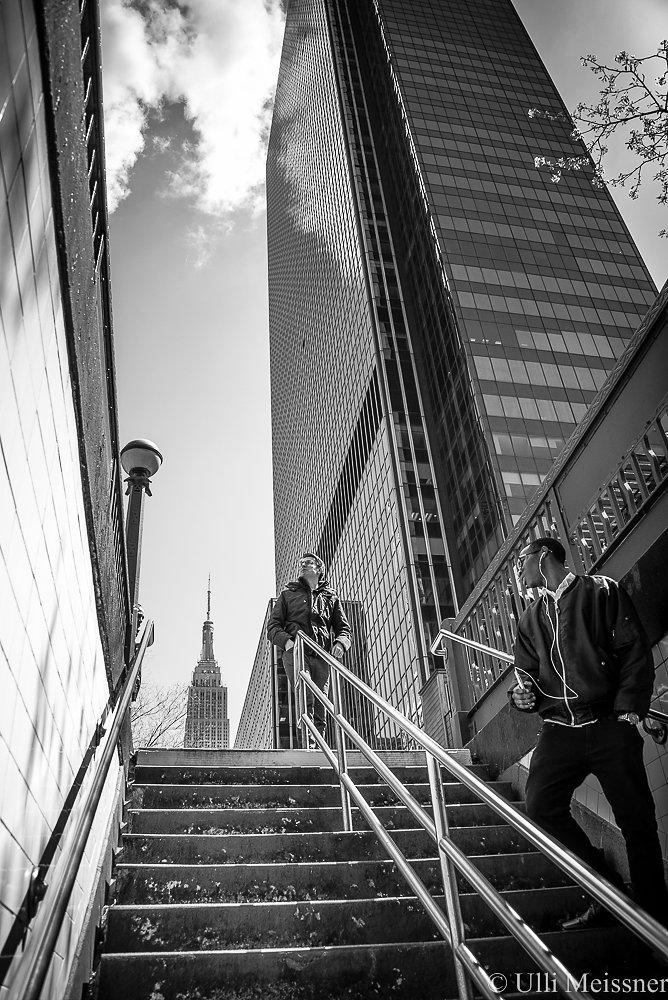 New-York-bw-10-of-36.jpg