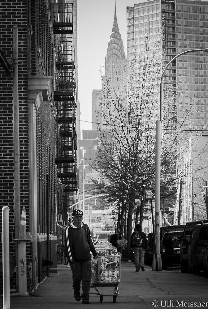 New-York-bw-14-of-36.jpg