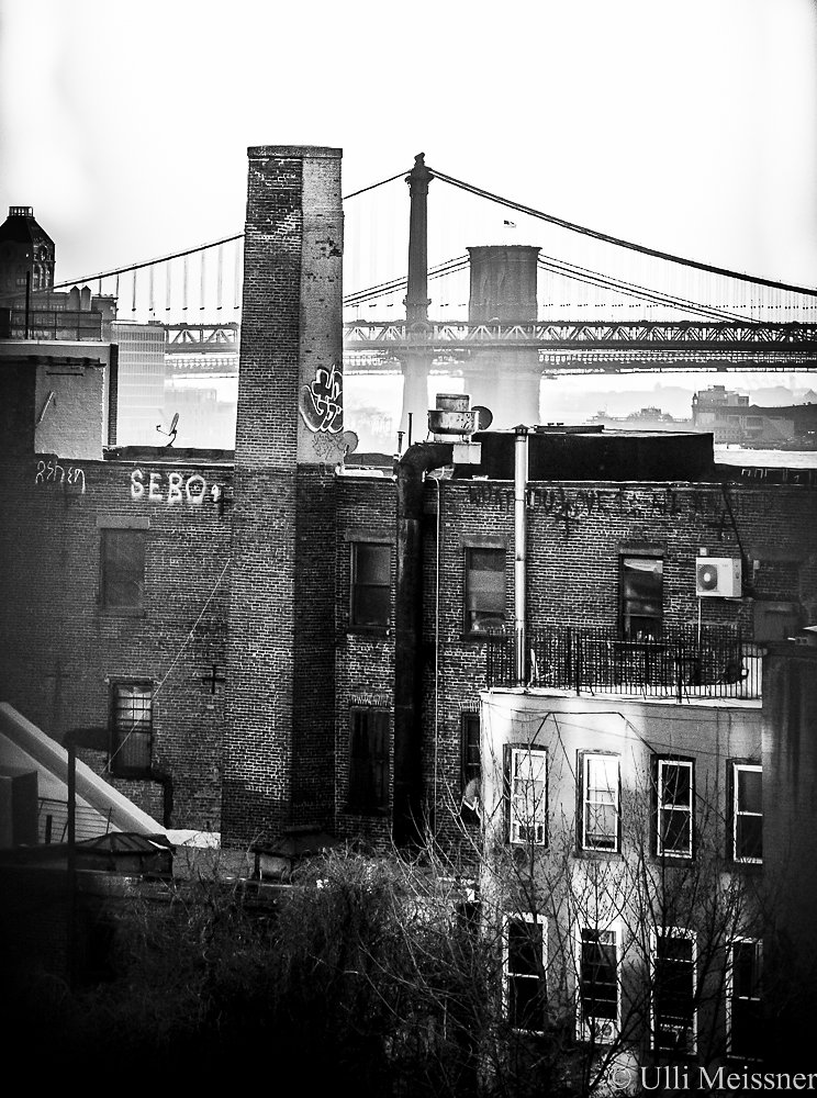 New-York-bw-18-of-36.jpg