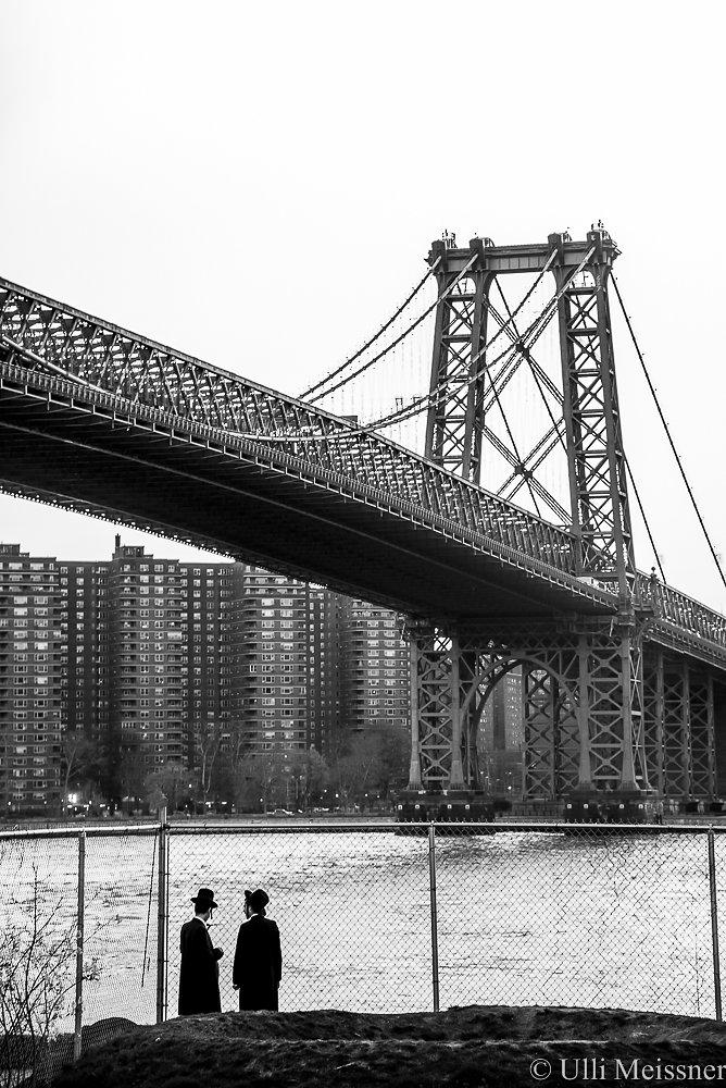 New-York-bw-21-of-36.jpg