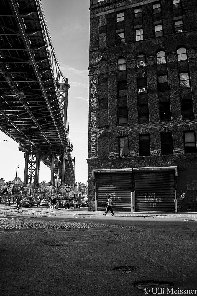 New-York-bw-32-of-36.jpg