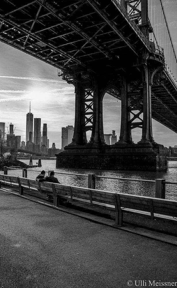 New-York-bw-33-of-36.jpg