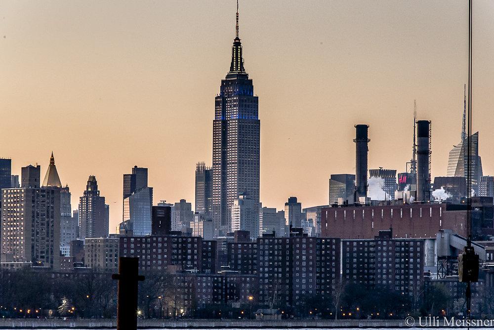 New-York-bw-27-of-48.jpg