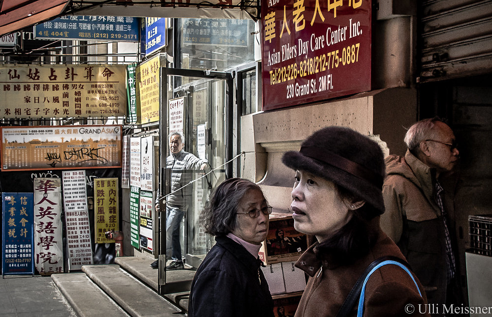 New-York-bw-36-of-48.jpg