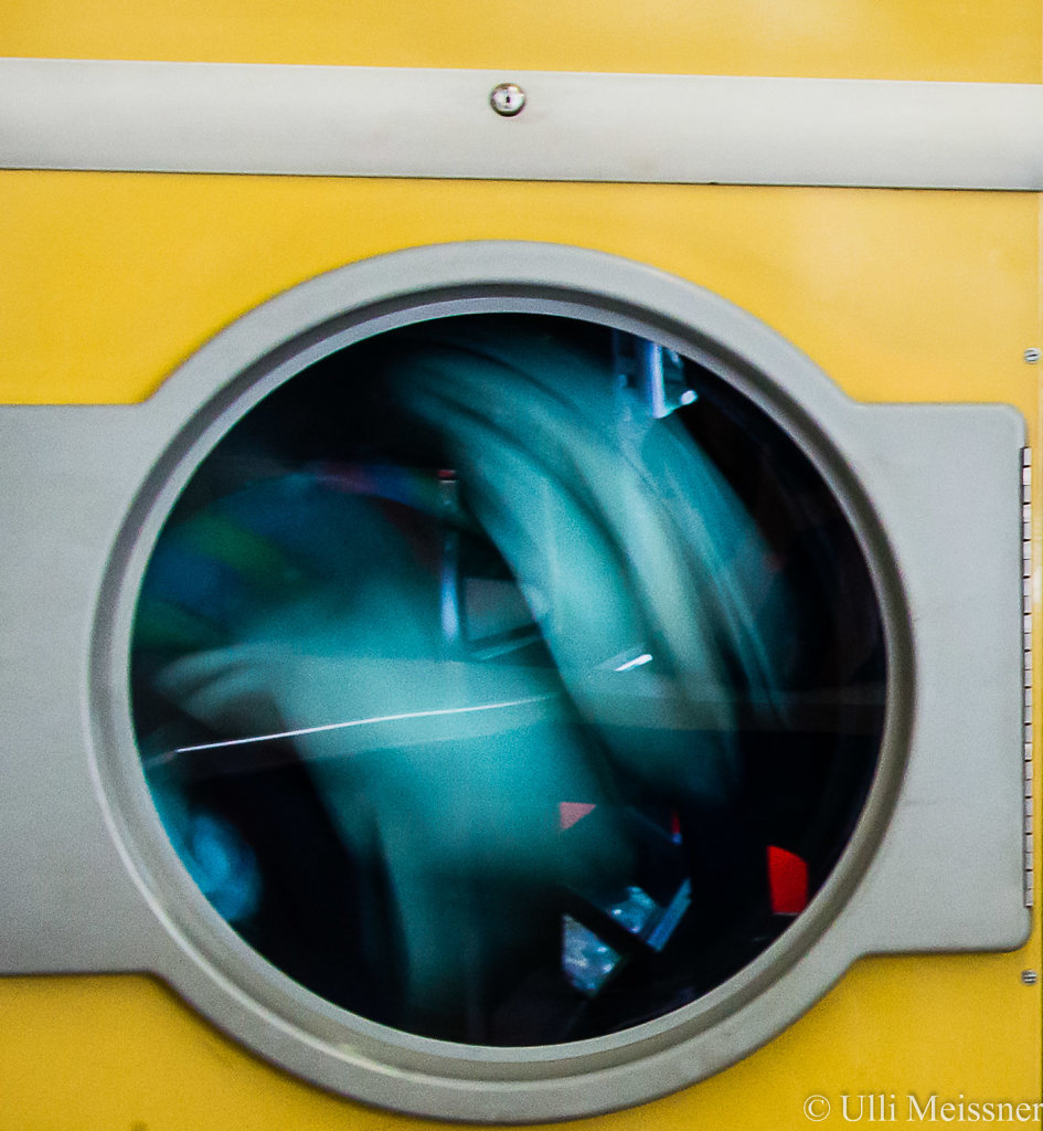 laundrettes-17.jpg
